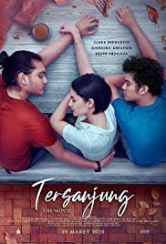 ดูหนังออนไลน์ Tersanjung: The Movie รักนี้ไม่มีสิ้นสุด Netflix
