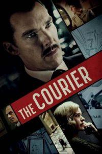 The Courier (2020) คนอัจฉริยะฝ่าสมรภูมิรบ