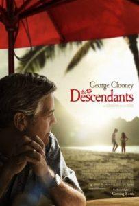 The Descendants สวมหัวใจพ่อ ขอทุ่มรักอีกครั้ง | Netflix ดูหนังฟรี