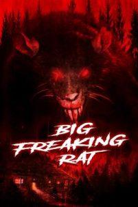 Big Freaking Rat (2020)