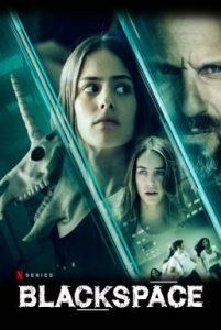 BlackSpace (2020) แบล็คสเปซ | Netflix