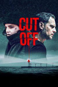 Cut Off (2018) ผ่าปริศนา ศพซ่อนปม