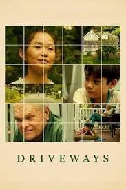 ดูหนังฟรีออนไลน์ Driveways (2019) HD เต็มเรื่อง หนังฝรั่ง ดราม่า