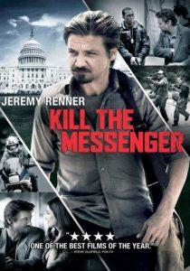 Kill the Messenger (2014) คนข่าว โค่นทำเนียบ พากย์ไทย ดูหนังออนไลน์