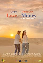 Love or Money (2021) รักหรือเงิน