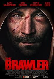 The Brawler (2018) HD ดูหนังออนไลน์ เต็มเรื่องมาสเตอร์ ดูหนังฟรี