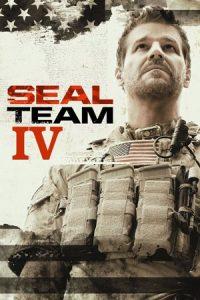 SEAL TEAM SEASON 4 (2020) สุดยอดหน่วยซีลภารกิจเดือด ปี 4 ดูซีรี่ย์ฝรั่ง