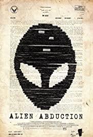 ดูหนัง Alien Abduction (2014) เปิดแฟ้มลับ เอเลี่ยนยึดโลก เต็มเรื่องออนไลน์ฟรี