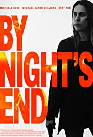 By Night's End (2020)
