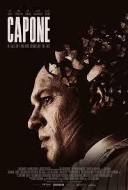 Capone (2020) คาโปน