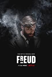 Freud Season 1 (2020) ฟรอยด์ ปี 1 ซับไทย EP1-8 (จบ)