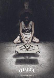 หนังสยองขวัญ Ouija (2014) กระดานผีกระชากวิญญาณ พากย์ไทยเต็มเรื่อง