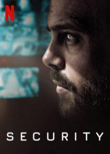 Security (2021) ระบบอันตราย | Netflix