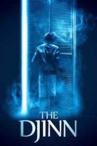 The Djinn (2021) เดอะ จินน์