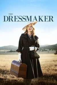 ดูหนัง The Dressmaker (2015) แค้นลั่น ปังเวอร์ เต็มเรื่องออนไลน์ฟรี