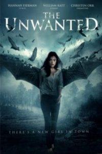 ดูหนังสยองขวัญ The Unwanted (2014) รักซ่อนแค้น ปมอาฆาต