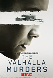 The Valhalla Murders (2019) ฆาตกรรมวัลฮัลลา