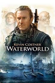 Waterworld (1995) วอเตอร์เวิลด์ ผ่าโลกมหาสมุทร HD เต็มเรื่อง