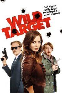 Wild Target (2010) โจรสาวแสบซ่าส์ เจอะนักฆ่ากลับใจ