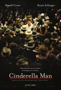 Cinderella Man (2005) ซินเดอเรลล่า แมน วีรบุรุษสังเวียนเกียรติยศ
