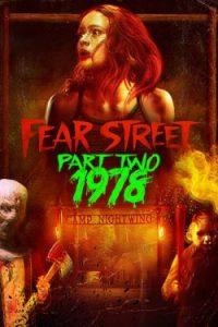 ดูหนัง Fear Street Part 2 1978 (2021) ถนนอาถรรพ์ ภาค 2 พากย์ไทยเต็มเรื่อง