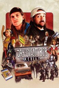 ดูหนัง Jay And Silent Bob Reboot (2019) เจย์กับบ็อบ (ใบ้) รีบูท เต็มเรื่อง