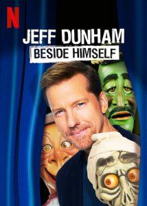 Jeff Dunham Beside Himself (2019) เจฟฟ์ ดันแฮม ไม่เป็นตัวเอง
