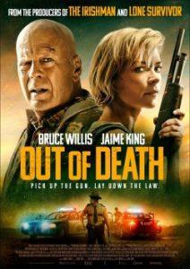 ดูหนัง Out of Death (2021) นายอําเภอพันธุ์อึด