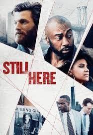 Still Here (2020) ล่าปมล่องหน
