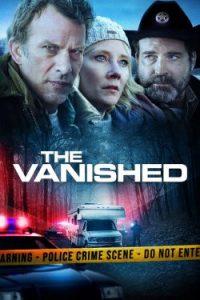 ดูหนังฝรั่งลึกลับซ่อนเงื่อน The Vanished (2020) HD