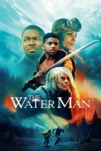 The Water Man (2020) เดอะ วอเตอร์ แมน | Netflix