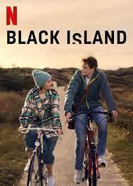 Black Island (2021) เกาะมรณะ   Netflix