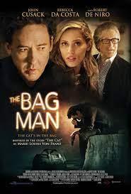 ดูหนังฝรั่ง The Bag Man (2014) หิ้วนรกท้าคนโหด