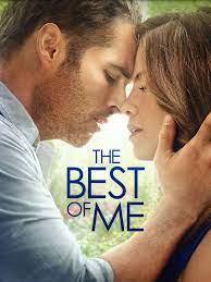 The Best Of Me (2014) รักแรก ตลอดกาล