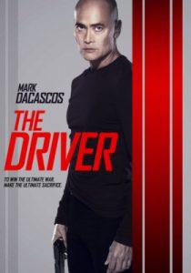 The Driver (2019) ฝ่าซอมบี้หนีเมืองนรก