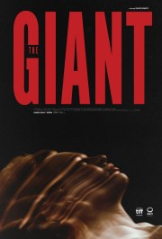The Giant (2019) ห้วงหลอน รำพึง