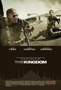 The Kingdom (2007) ยุทธการเดือด ล่าข้ามแผ่นดิน