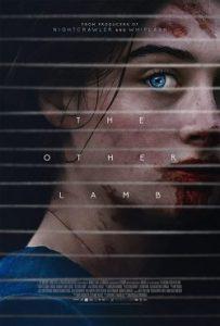 The Other Lamb (2020) ลูกแกะนอกคอก