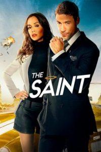 ดูหนังแอคชั่น The Saint (2017) เดอะ เซนท์