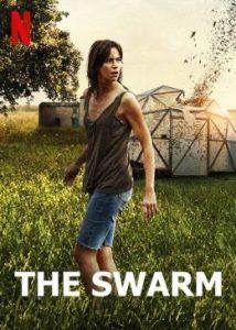 The Swarm (2021) ตั๊กแตนเลือด | Netflix