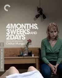 4 months 3 weeks and 2 days (2007) เธอจ่ายมัน..ด้วยชีวิต