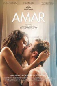 ดูหนัง Amar (2017) รัก...หัวใจบริสุทธิ์ 18+ เต็มเรื่อง ดูหนังฟรีออนไลน์