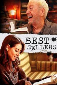 ดูหนัง Best Sellers (2021) HD ซับไทยเต็มเรื่อง ดูหนังฟรีออนไลน์