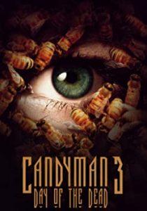 ดูหนัง Candyman: Day of the Dead (1999) แคนดี้แมน: วันสับ ดับวิญญาณ เต็มเรื่อง