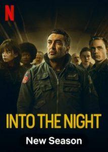 Into the Night Season 2 (2021)