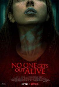 ดูหนัง No One Gets Out Alive (2021) ห้องเช่าขังตาย เต็มเรื่อง ดูฟรีออนไลน์