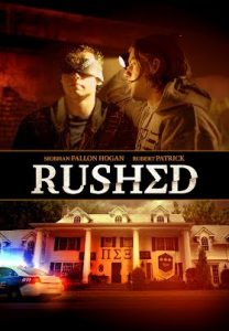 Rushed (2021)