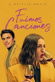 ดูหนัง Sounds Like Love (2021) เพลงรักของเรา HD เต็มเรื่อง ไม่มีโฆณาคั่น