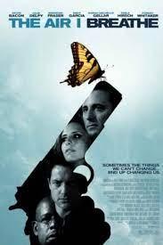 ดูหนัง The Air I Breathe (2007) พลิกชะตาฝ่าวิกฤตินรก HD เต็มเรื่อง