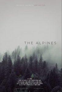 ดูหนัง The Alpines (2021) HD ซับไทยเต็มเรื่อง ดูฟรีไม่มีโฆณาคั่น